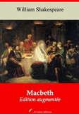 Macbeth – suivi d'annexes