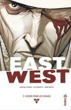 EAST OF WEST - Tome 7