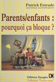 Parents, enfants