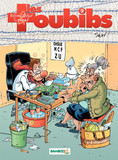Les Toubibs - Tome 9