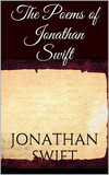The Poems of Jonathan Swift