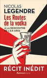 Les Routes de la vodka