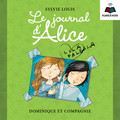 Le journal d'Alice tome 2. Lola Falbala