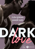 Dark Love (teaser)