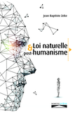 Loi naturelle et post-humanisme