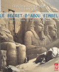 Le secret d'Abou Simbel