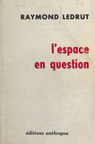 L'espace en question