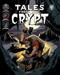 Tales of the crypt T3