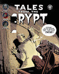 Tales of the crypt T2