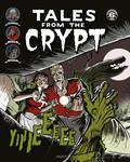 Tales of the crypt T1