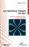 Les multiples visages du self