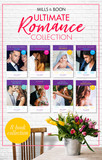 Ultimate Romance Collection
