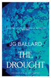 The Drought
