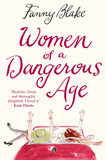 Women of a Dangerous Age