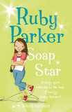 Ruby Parker: Soap Star