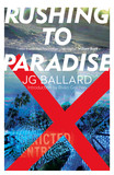 Rushing to Paradise