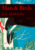 Man and Birds