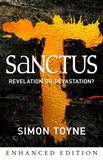Sanctus Enhanced Edition