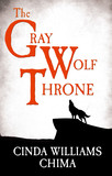 The Gray Wolf Throne