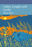 Lakes, Loughs and Lochs