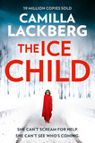 The Ice Child