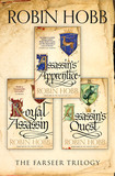 The Complete Farseer Trilogy