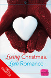Loving Christmas, Love Romance (A Free Sampler)