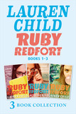 THE RUBY REDFORT COLLECTION: 1-3