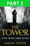 The Tower: Part Two