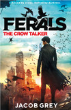 The Crow Talker