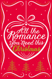 All the Romance You Need This Christmas