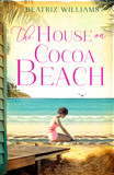 The House on Cocoa Beach