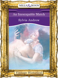 An Inescapable Match