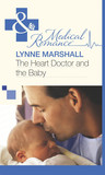 The Heart Doctor and the Baby