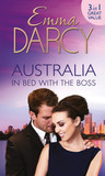 Australia: In Bed with the Boss