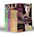 In the Tudor Court Collection