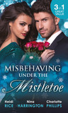 Misbehaving Under the Mistletoe