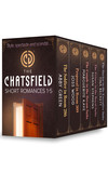 The Chatsfield Short Romances 1-5