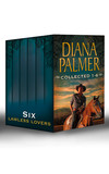 Diana Palmer Collected 1-6
