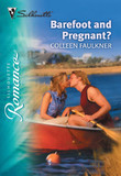Barefoot and Pregnant?