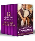 Historical Romance – The Best Of The Year