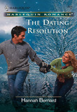 The Dating Resolution