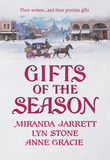 Gifts of the Season