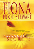 Savannah Secrets