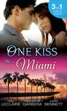 One Kiss in... Miami