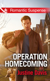 Operation Homecoming