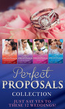 Perfect Proposals Collection