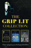 The Grip Lit Collection