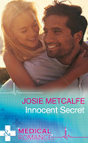 Innocent Secret