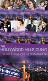 Hollywood Hills Collection